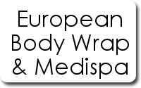 European Body Wrap & Medispa